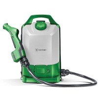 Back Pack Electrostatic Sprayer - VP300ES