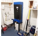 Purex Chemical Free Cleaning