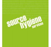 Source Hygiene Vacancy - Service Driver
