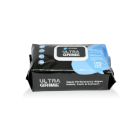 Uniwipe Ultragrime Wipes
