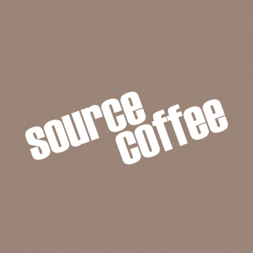 Source Coffee