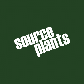 Source Plants