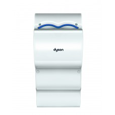 Air Hand Dryers