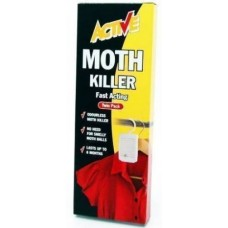 Active Moth Killer