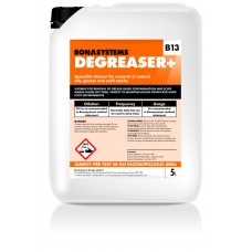 Bonasystems Degreaser+