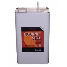 Bourne Seal