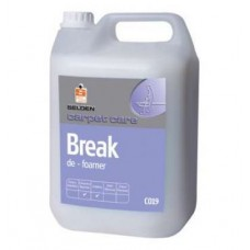 Break Defoamer