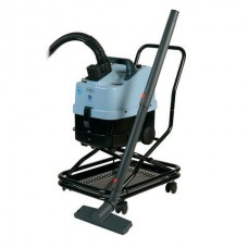 DR 75C Continuous Fill Steam Cleaner