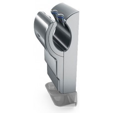 Driplate for Dyson Airblade