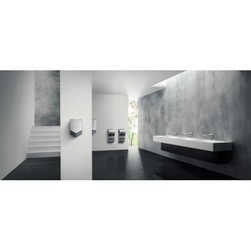 dyson airblade db hand dryer. Black Bedroom Furniture Sets. Home Design Ideas