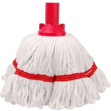 Exel Revolution Mop Head