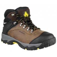 Amblers Safety Boot FS993
