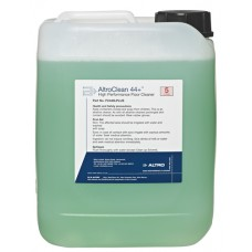 AltroClean 44 Safety Floor Cleaner