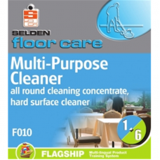 Multi-Purpose Cleaner 1ltr