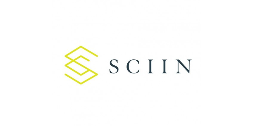 Sciin Face Masks - all you need to know!