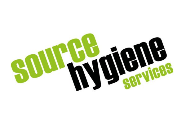 Source Hygiene Services is born.